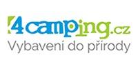 4camping - Podpořit.cz