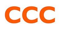 CCC - Podpořit.cz