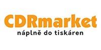 CDRmarket - Podpořit.cz