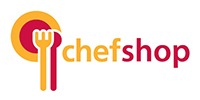 Chefshop - Podpořit.cz