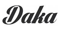 Daka - Podpořit.cz