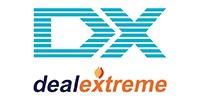 Dealextreme - Podpořit.cz
