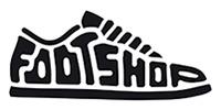 Footshop - Podpořit.cz
