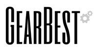 Gearbest - Podpořit.cz