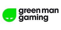 Greenmangaming - Podpořit.cz