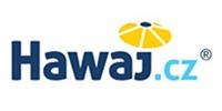 Hawaj - Podpořit.cz