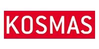 Kosmas - Podpořit.cz