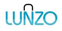 Lunzo - Podpořit.cz