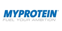 Myprotein - Podpořit.cz