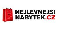 Nejlevnějšínábytek - Podpořit.cz