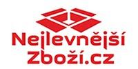 Nejlevnějšízboží - Podpořit.cz