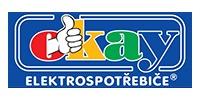 Okay - Podpořit.cz