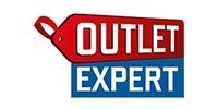 Outletexpert - Podpořit.cz