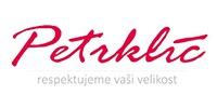 Petrklíč - Podpořit.cz
