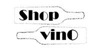 Shopvino - Podpořit.cz