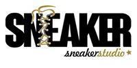 Sneaker - Podpořit.cz