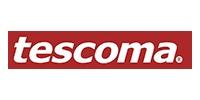 Tescoma - Podpořit.cz