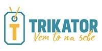 Trikator - Podpořit.cz