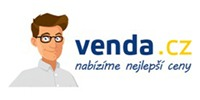 Venda - Podpořit.cz