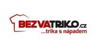 Bezvatriko - Podpořit.cz