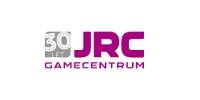JRC - Podpořit.cz