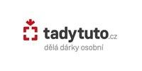 Tadytuto - Podpořit.cz