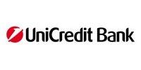 Unicreditbank - Podpořit.cz