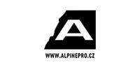 Alpinepro - Podpořit.cz