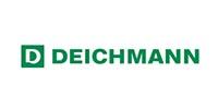 Deichmann - Podpořit.cz