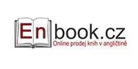 Enbook - Podpořit.cz
