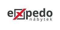 Expedo - Podpořit.cz