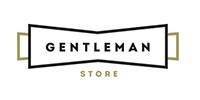 Gentleman Store - Podpořit.cz