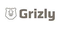 Grizly - Podpořit.cz