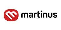 Martinus - Podpořit.cz