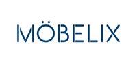 Moebelix - Podpořit.cz