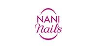 Naninails - Podpořit.cz