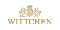Wittchen Shop - Podpořit.cz