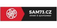 Sam73 - Podpořit.cz