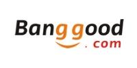 Banggood - Podpořit.cz