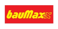 bauMax - Podpořit.cz