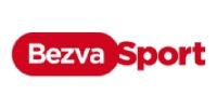 Bezvasport - Podpořit.cz