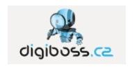 Digiboss - Podpořit.cz