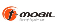 Fmobil - Podpořit.cz
