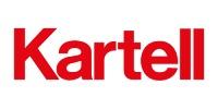 Kartell - Podpořit.cz