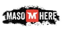 Masohere - Podpořit.cz