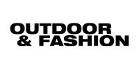 Outdoorfashion - Podpořit.cz
