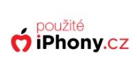Použité Iphony - Podpořit.cz