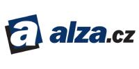Alza - Podpořit.cz