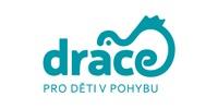 Dráče - Podpořit.cz