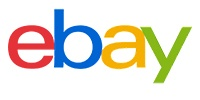 Ebay - Podpořit.cz